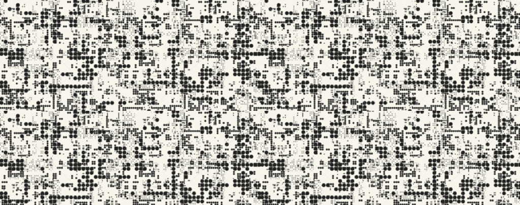 Pattern Recognition Uncanny Data GroupVisualio Extraordinary Pattern Recognition